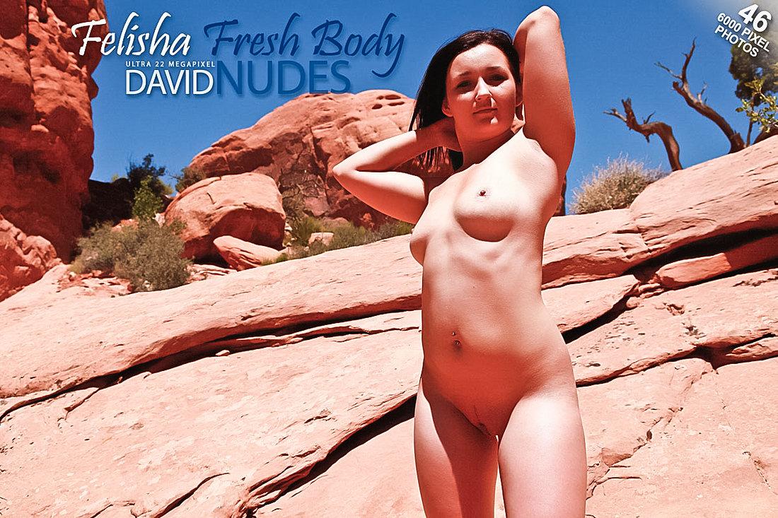utah women naked pic
