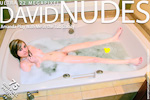 A preview of our selection. Join to unlock! - Amanda Play With Me in the Tub Daddy