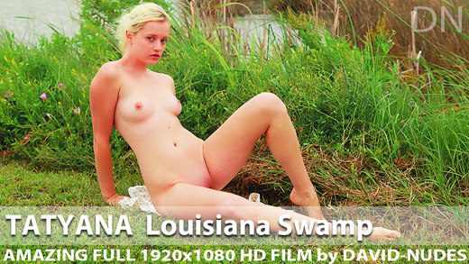 Play  Tatyana Louisiana Swamp