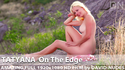 Play  Tatyana On the Edge