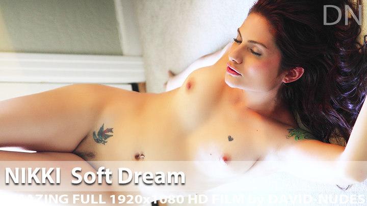 nikki-soft-skin-nude